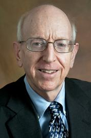 Judge Posner was appointed to the Seventh Circuit by Ronald Reagan in 1981.